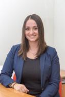 Oxana Volkova