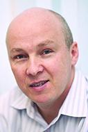 Valeriy Presnyakov