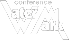 WaterMark Conference