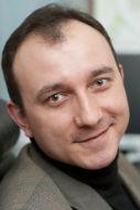 Олег Хитальский