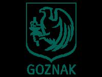 Goznak